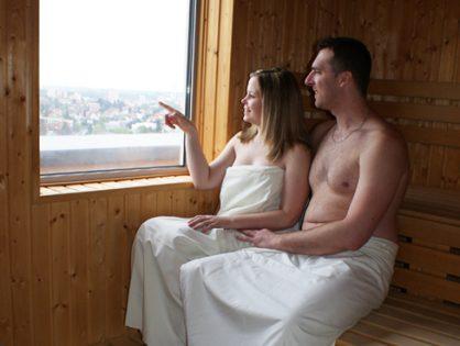 20. 2. – 21. 2. zavřeno Spa- sauna, pára, whirpool